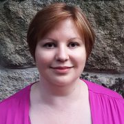 A cikk szerzője: Szikora Emese